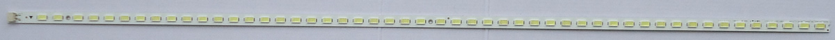 455mm LED backlight Strip