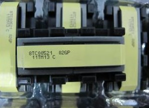 8TC0052102GP Tranformer